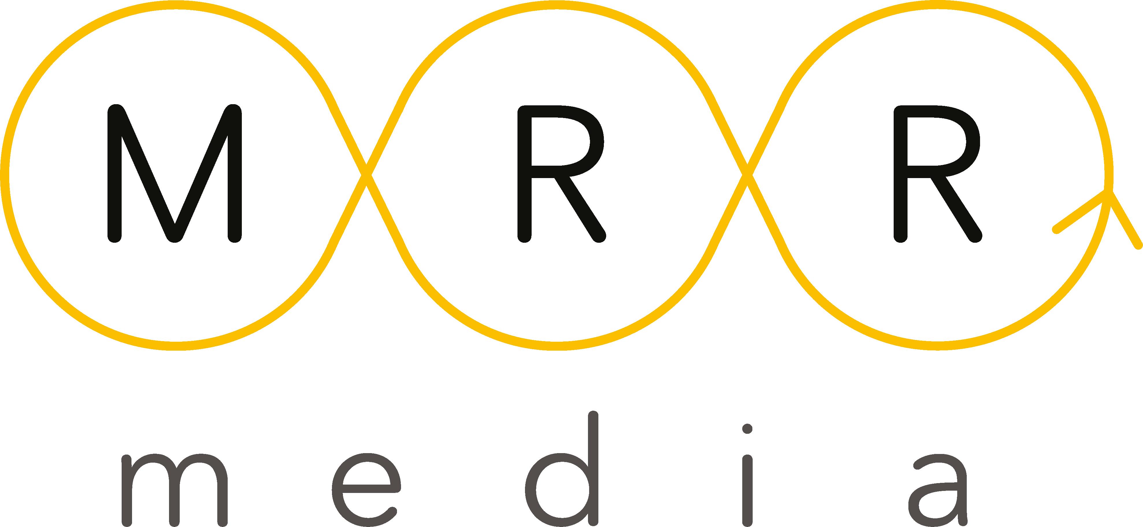 MRR Media